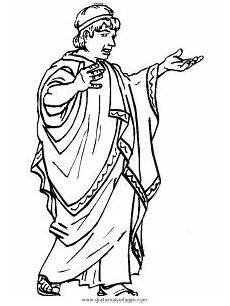 Katzen Malvorlagen Rom Rom 26 Gratis Malvorlage In Antikes Rom Geografie Ausmalen