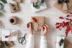 geschenke geschenke verpacken vielfalt ist ein geschenk wie du deine geschenke