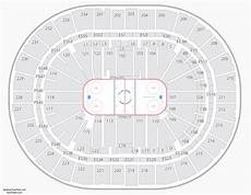Seating Chart Penguins Game Ppg Paints Arena Seating Chart Seating Charts Amp Tickets