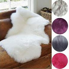 fluffy faux fur sheepskin rabbit rug carpet area rugs