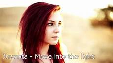 Juventa Move Into The Light Ft Erica Curran Koven Remix Melodic Dubstep Quot Juventa Move Into Light Quot Ft Erica