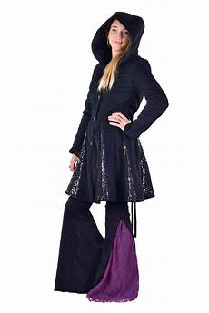 sparkly coats sparkly warm winter circus coat with sequin