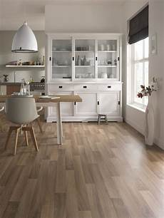 ideas for kitchen floor tiles affordable flooring ideas top 6 cheap flooring options
