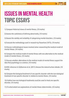 Essays About Health Interesting Health Research Topics 25 Interesting
