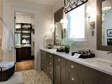 Cost Of Bathroom Renovations Calculating Bathroom Remodeling Cost Theydesign Net