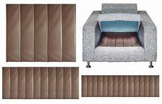 Sofa Saver Boards 3d Image by 1 2 3 Armchair Sofa Seat Rejuvenater Board Support Saggy