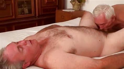 Men Cumming