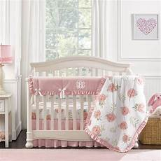 mix and match baby linen crib bedding liz and roo
