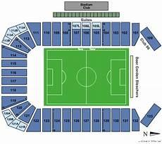Toyota Stadium Dallas Seating Chart Fc Dallas Tickets 2016 Cheap Soccer Soccer Fc Dallas Tickets