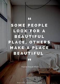 Quotes About Home Design 36 Beautiful Quotes About Home Interior Design Quotes