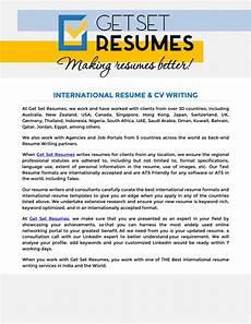 Resume Writing Services Tampa Cv Writing Service Singapore