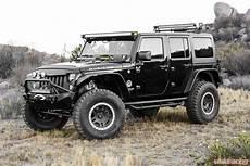 2017 Jeep Wrangler Unlimited Light Bar Z374811 Kit S 2007 2018 Jeep Jk Front Roof Led Kit Incl