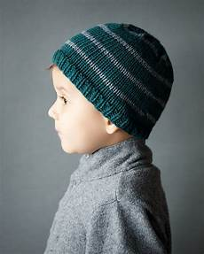 knit for kids free toddler beanie knitting pattern leelee knits