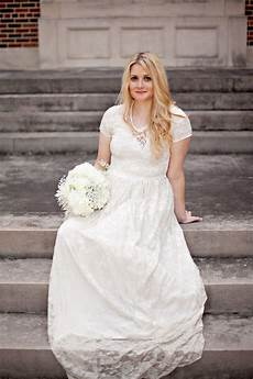 diy wedding dress sewing switch it up diy lace wedding dress and lace overlay