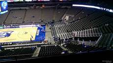 Chi Health Center Omaha Virtual Seating Chart Chi Health Center Omaha Section 219 Creighton Basketball