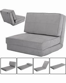 get the deal 20 convertible lounger folding sofa