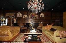 casa di michael jackson interni casa michael jackson in vendita la casa di