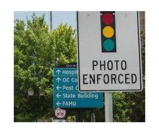 Red Light Camera Orlando Map Thenewspaper Com Front Page