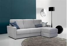 promozione divano letto promozione divani letto rovedaflex