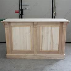 credenze legno grezzo mobili in legno grezzo tutte le offerte cascare a fagiolo