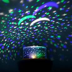 Projection Night Light For Adults New Magic Diamonds Projection Lamp Online Shopping