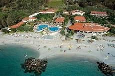hotel il gabbiano capo vaticano villaggio il gabbiano updated 2018 prices hotel