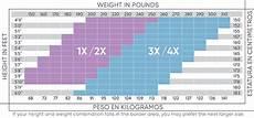 Hanes Chart Hanes Control Top Sheer Tights Hanes