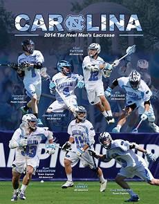 University Of South Carolina Lacrosse Ncaa Lacrosse North Carolina Men S Lacrosse Releases