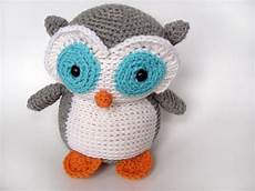 crochet animals a shortcut for crocheting stuffed animals more quickly