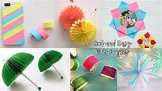 6 cool and fast diy projects craft ideas useful things