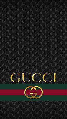 apple gucci wallpaper gucci phone wallpapers top free gucci phone backgrounds