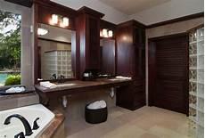 accessible bathroom design ideas accessible bathroom with masculine luxury