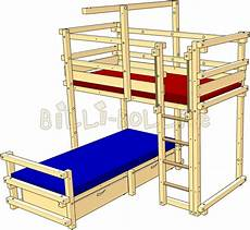 clipart bed bunk bed clipart bed bunk bed transparent