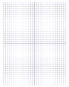 Printing Grid Paper Printable Graph Paper Pdf Template A4 Amp Large Catchy