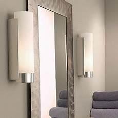 Bathroom Mirror Side Lights Bathroom Lighting Ideas Tips For Better Bath Lighting At
