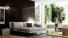 illuminazione per da letto lade per da letto moderna mb36 187 regardsdefemmes