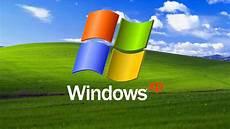 Microsoft Windows Xp Microsoft Patches Windows Xp Against Wannacrypt Malware