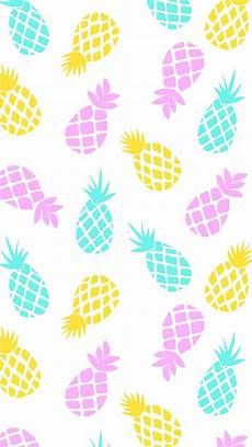 abstract pineapple iphone wallpaper pineapple pattern wallpaper in 2019 phone pineapple