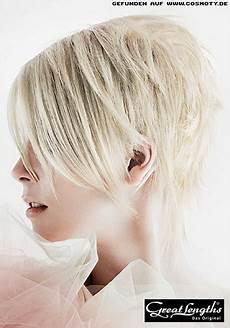 kurzhaarfrisuren hinten kurz vorne lang frisuren hinterkopf kurz frisur vorne kurz hinten lang