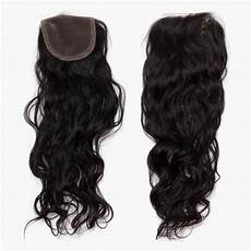bob peruukki rapunzel of sweden lace closure 1 2 black brown 40 cm