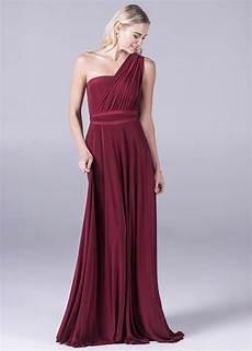 bm00063 bridesmaids infinity dress co