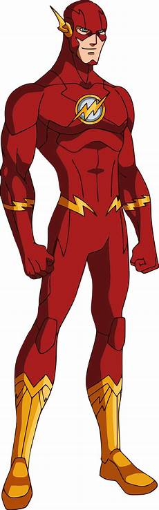 Animated Flash The Flash Png Transparent Images Png All