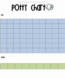 Potty Training Sticker Chart Printable Potty Training Sticker Chart Free Printable