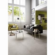 piastrelle 60x60 prezzi plaster 60x60 marazzi piastrella effetto cemento in gres