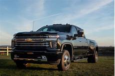 2020 Chevrolet 3500 For Sale by 2020 Chevrolet Silverado 2500 3500 Drive Towing