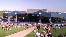 Hollywood Casino Amphitheatre St Louis Seating Chart Hollywood Casino Amphitheatre Formerly Verizon Wireless