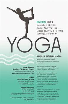 Yoga Brochure Design 180 Best Images About Yoga Flyer On Pinterest Yoga Poses