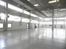 impianto elettrico capannone industriale un impianto elettrico installato in un capannone