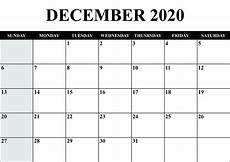 Year Month Calendar Printable Yearly Calendar 2020 Template With Holidays Pdf