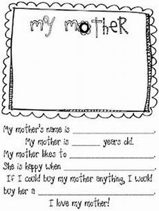 toddler happy mothers day card microsoft template pre k on conscious discipline preschool and